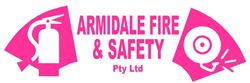 Armidale Fire and Safety