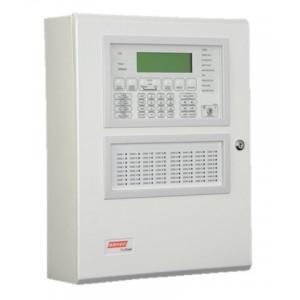 FireFinder Plus 300x300